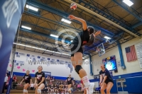 Gallery: Volleyball Kings @ South Whidbey
